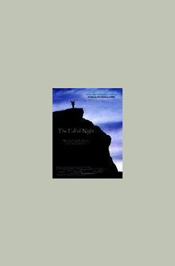 The Fall of Night (2007)