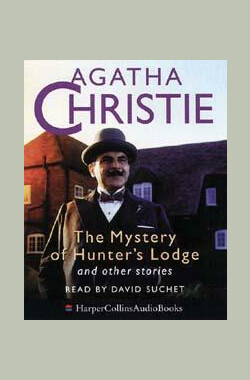 猎人小屋 Poirot: The Mystery of Hunter's Lodge (1991)
