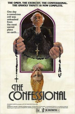 The Confessional (1976)