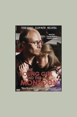 The Young Girl and the Monsoon (2001)