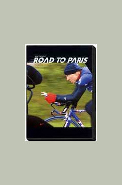 Road to Paris (2001)