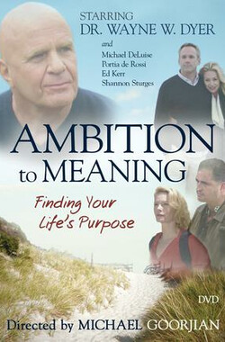 Ambition to Meaning: Finding Your Life's Purpose (2009)