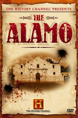 Remember the Alamo (2003)