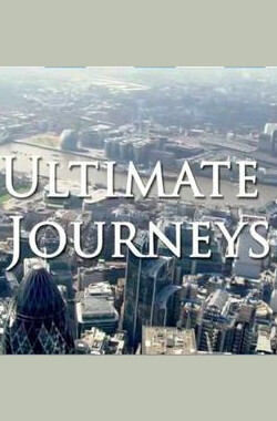 探索频道:终极之旅 伦敦 Discovery Channel: Ultimate Journeys London