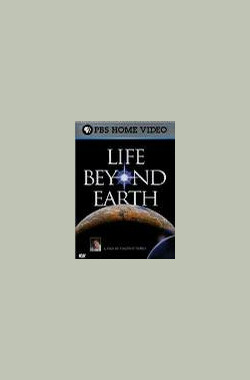 Life Beyond Earth (1998)