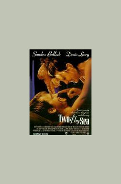 偷心计划 Two if by Sea (1996)