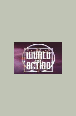 """World in Action"" In the Interests of Justice (1985)"