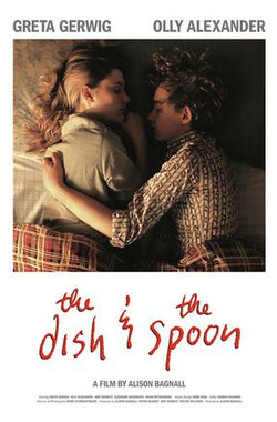 The Dish & the Spoon (2010)