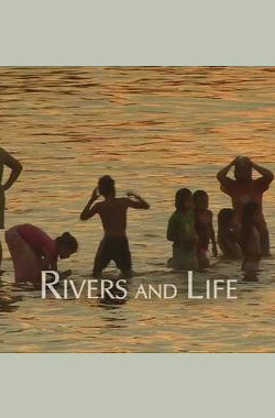 国家地理.河流与生命系列之恒河 N.G.Rivers.And.Life.Ganges. (2008)