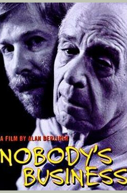 Nobody's Business (1996)
