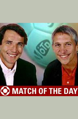 今日比赛 Match of the day (1964)