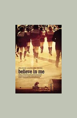 Believe in Me (1971)