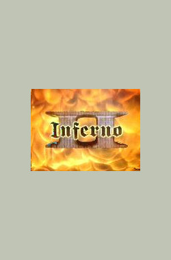 真实世界公路竞技版之地狱二 Real World / Road Rules Challenge: The Inferno II (2005)