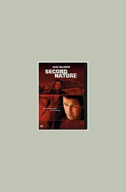 杀手本性 second nature (2003)