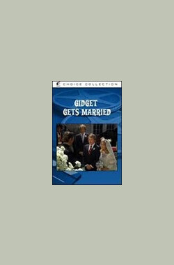 Gidget Gets Married (1972)