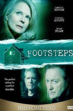 Footsteps (TV) (2003)