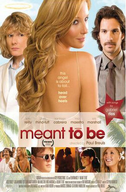Meant to Be (2009)