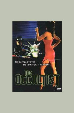 The Occultist (1987)