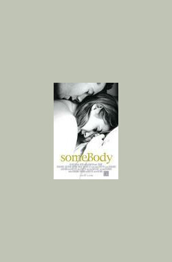 Some Body (2002)