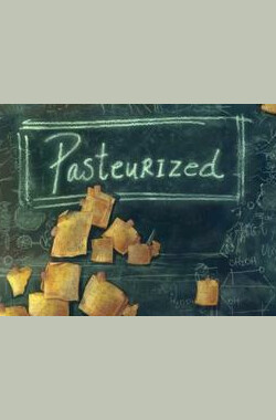 Pasteurized