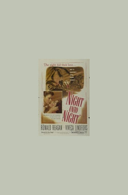 夜夜惊魂 Night Unto Night (1949)