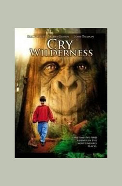 野性的呼唤 Cry Wilderness (1987)