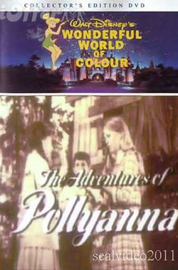 The Adventures of Pollyanna (1982)