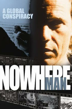 Nowhere Man (1995)