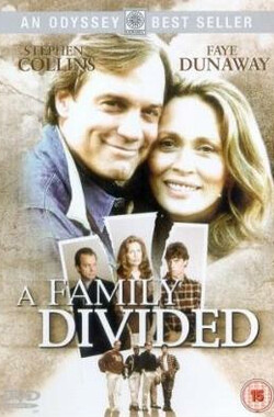 A Family Divided (1995)