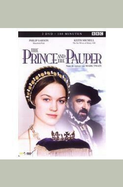 The Prince and the Pauper (1996)