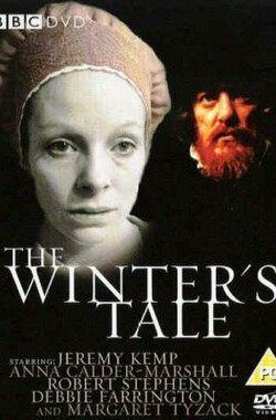 冬天的故事 The Winter's Tale (1981)