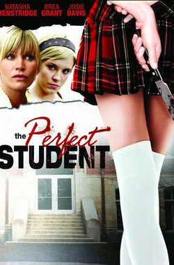 The Perfect Student (2010)
