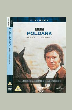 Poldark (1975) (TV series) (1975)