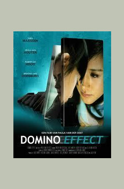 多米诺效应 The Domino Effect (2012)