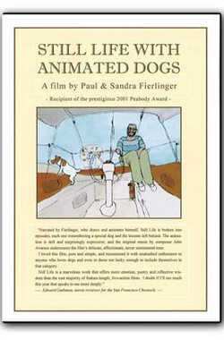 Still Life with Animated Dogs (2001)
