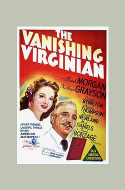 The Vanishing Virginian (1942)