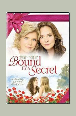 Bound by a Secret (2009)