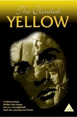 The Clouded Yellow (1950)