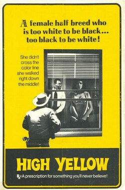 High Yellow (1965)