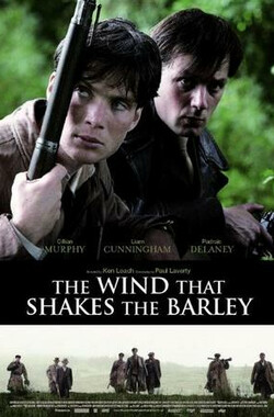 风吹麦浪 The Wind That Shakes the Barley (2006)