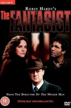 The Fantasist (1986)