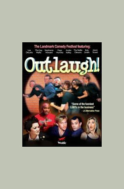 Outlaugh! (2006)