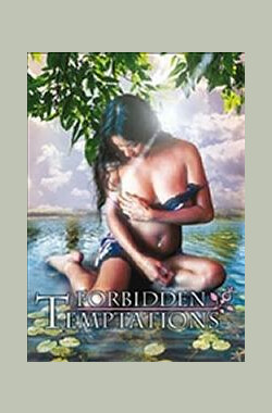 Forbidden Temptations (2004)
