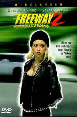 极速惊魂2:诡娃招供 Freeway II: Confessions of a Trickbaby (1999)