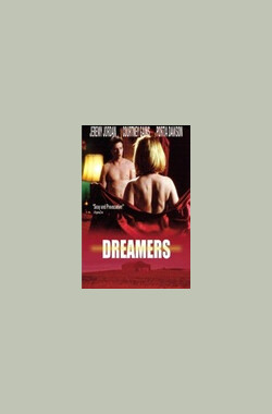 Dreamers (1999)