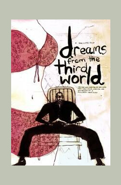 Dreams from the Third World (2008)