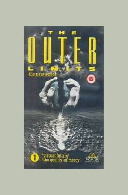 "外星界限之虚拟未来 ""The Outer Limits"" Virtual Future (1995)"