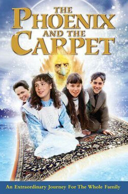 The Phoenix and the Carpet (1997)