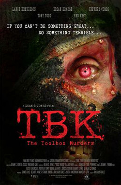 TBK: The Toolbox Murders