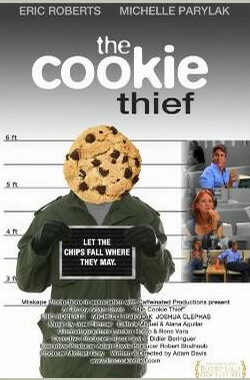 The Cookie Thief (2009)